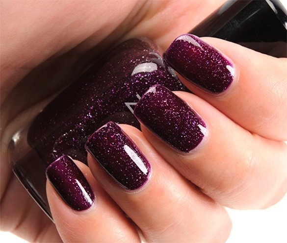 Amazing Nail Art: 130 Easy And Beautiful Nail Art Designs 2018 Just For You