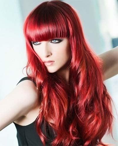 Best Hair Colour ideas for indian hair