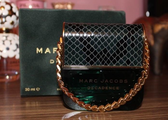 Los mejores perfumes para mujeres