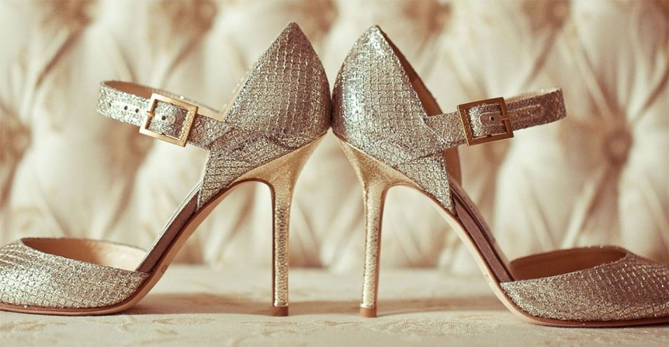 Jimmy Choo Shoes for Women