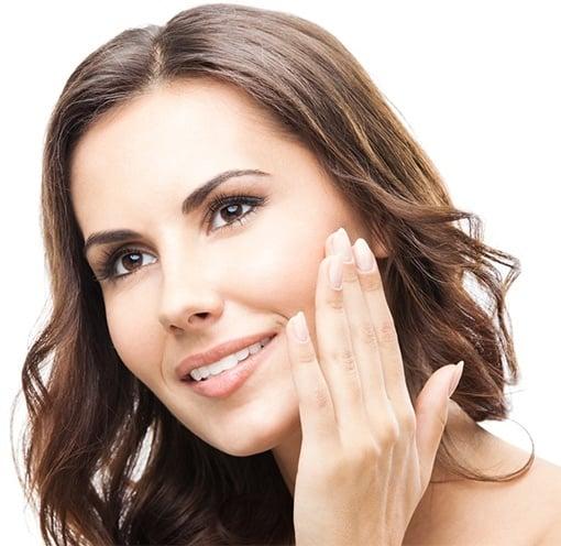 Skin Benefits Of Vitamin E