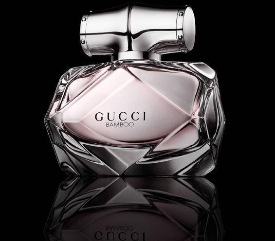 air perfume for women