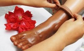 Benefits Of Chocolate Wax