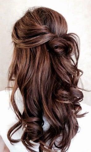 Best Hair Colour Ideas for Women