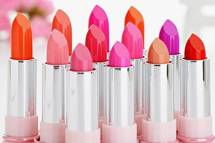 best lipsticks for dry lips