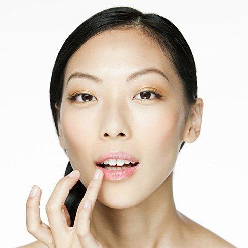 Chronic Chapped Lips Treatment