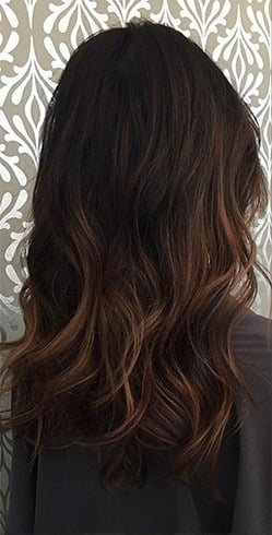 Best Hair Colour Ideas
