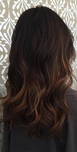 Best Hair Colour Ideas