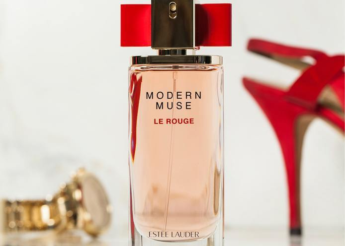 fragrances perfect for fall