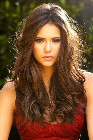 Best Hair Color Ideas For Women With Black To Brunette Hair