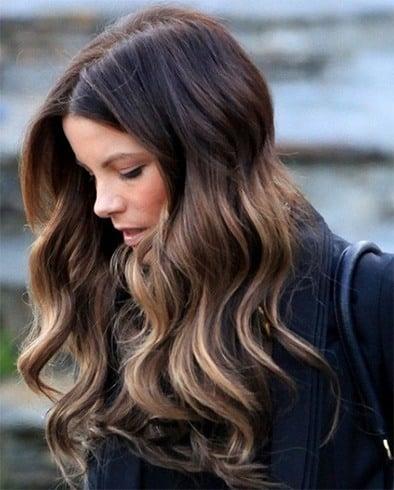 Hair Color Ideas for Women