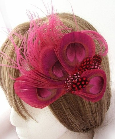 Importance Of Fascinators