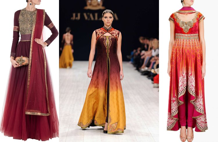 jj valaya designer suits