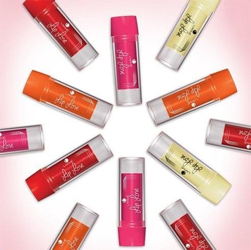 Lakme lip love lip care