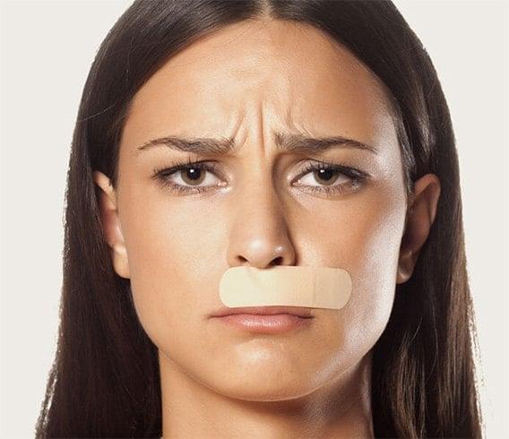 Was sind die Aftercare Lip Wachs Tipps und Vorschläge