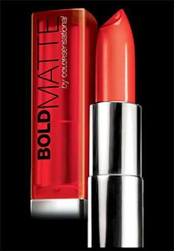 lipstick for dry lips in India