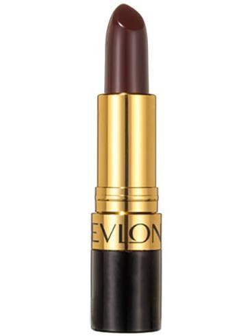 lipsticks for dry lips