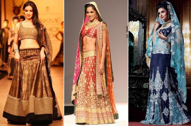 neeta lulla latest designer suits