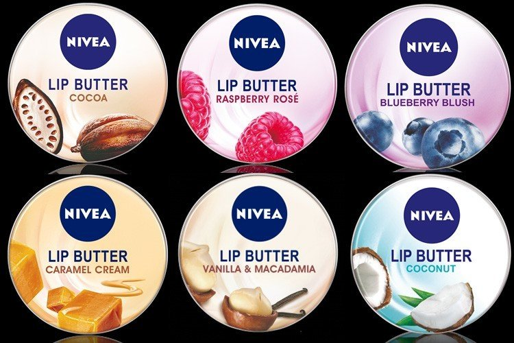 Image Result For Best Lip Balms For