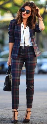 office wear fashion