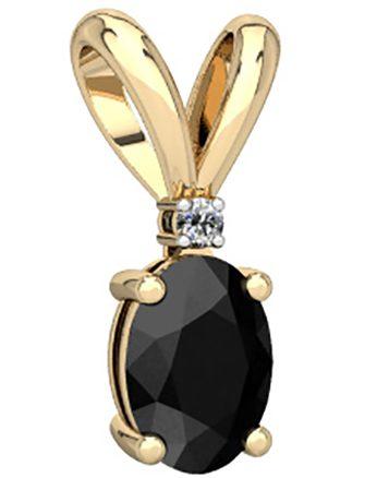 onyx Pendant jewelry