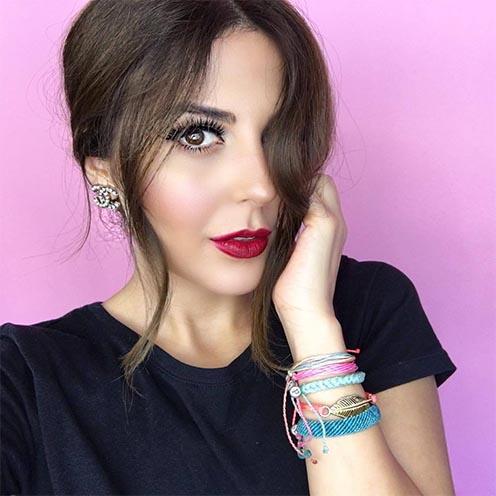 poppular beauty vloggers on youtube