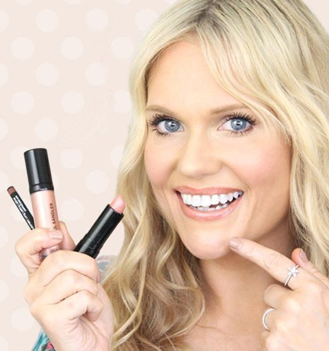 Best YouTube Beauty Gurus - You Are Just A Click Away From ...