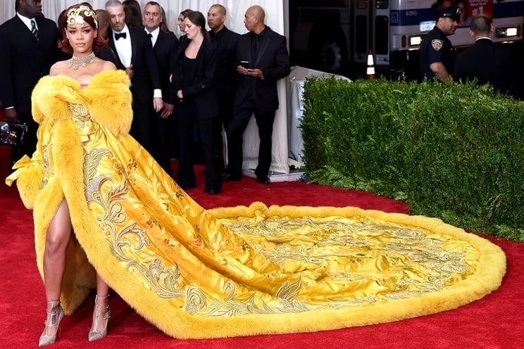 red carpet fashion ideas