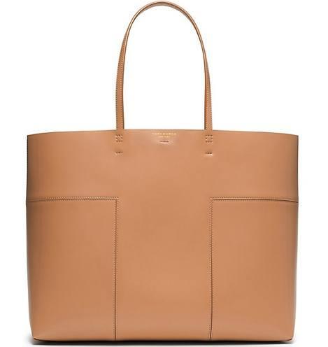 stylish leather laptop bag