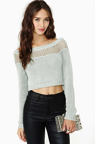 types of sweaters for womens