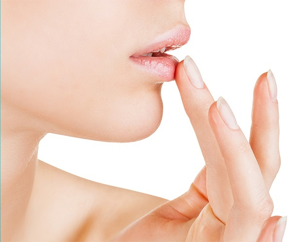 ways to prevent chapped lip