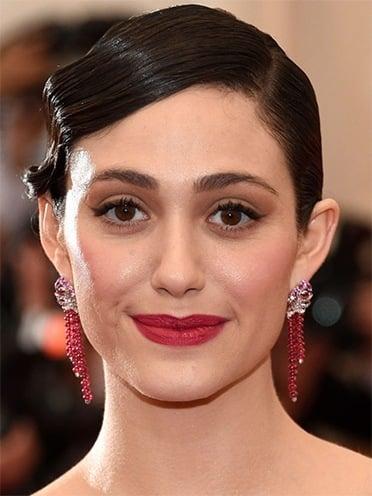 Eye-Makeup Tipps für Frauen über 40 - Alter No Bar
