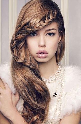 Best Braids for Long Hair