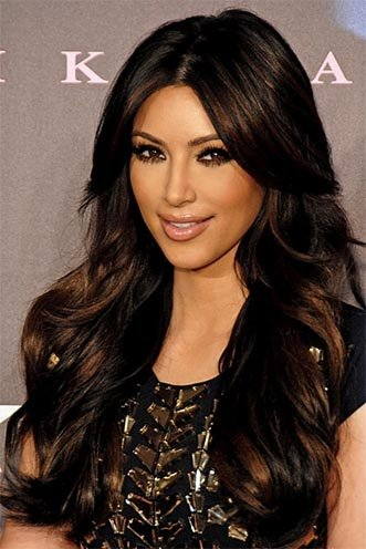 Best Hair Color Ideas for Long Hair