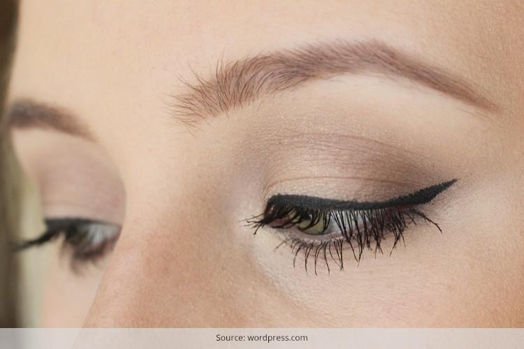 Best Matte Eye Shadow Palettes