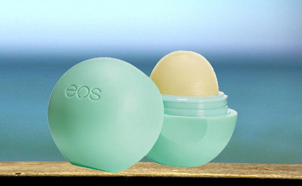 Best lip moisturizer