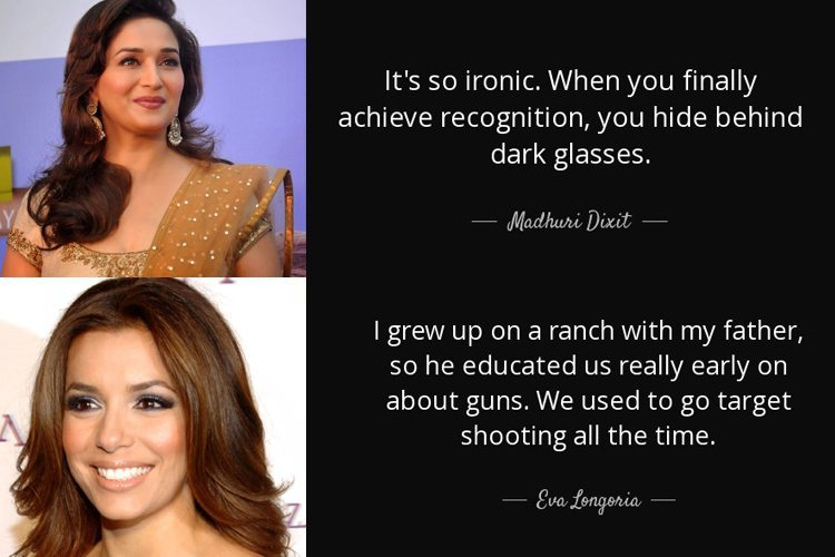 Celebrity Swagalicious Style Quotes