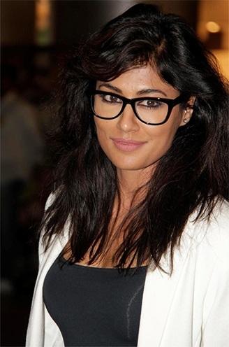 Chitrangada Singh Sunglasses