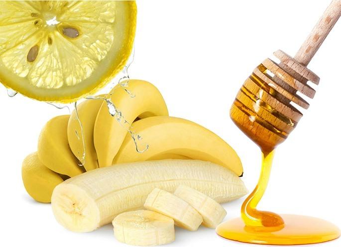 Remedies For Skin Rejuvenation