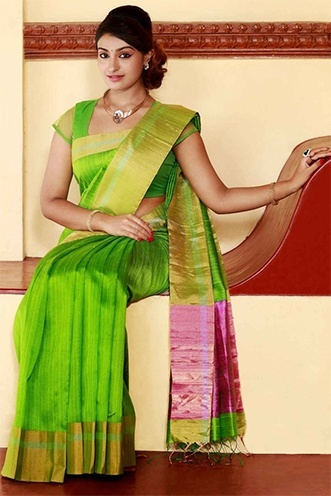 Saris Collection For Women