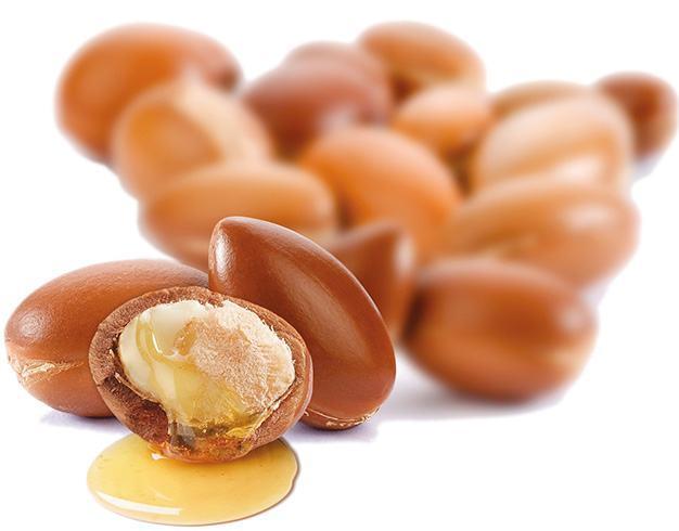 Argan Oil For Stretch Marks Pregnancy