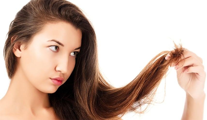 argan oil shampoo benefits