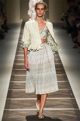 Australian Fashion Week 2016