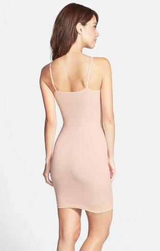 Best bridal lingerie