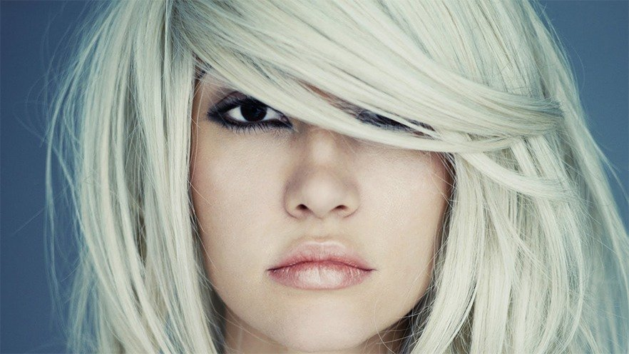 best hair bleach for black hair