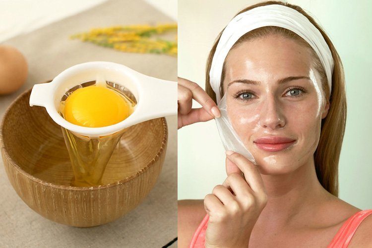 5 Simple At Home Steps On How To Tighten Sagging Skin
