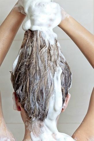 Hair Mistakes To Avoid