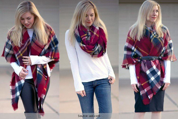 How To Wear A Blanket Scarf 7 Ways To Wear. North Carolina State Government. Accounting Project Management. Touro University College Of Osteopathic Medicine. Reasons To Study Spanish Options Trading Demo. Credit Score For Mortgage Hoag Imaging Irvine. United Plus Mileage Card My Own Business Plan. Fi Domain Registration Cash Advance Tracy Ca. Financial Advisor Hawaii Metal Window Company
