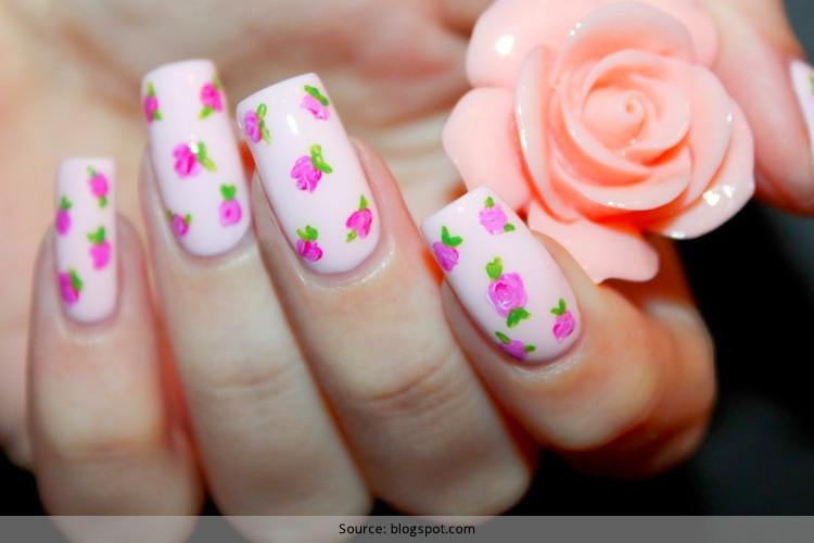 Trendy Long Nail Designs You Would Love To Flaunt