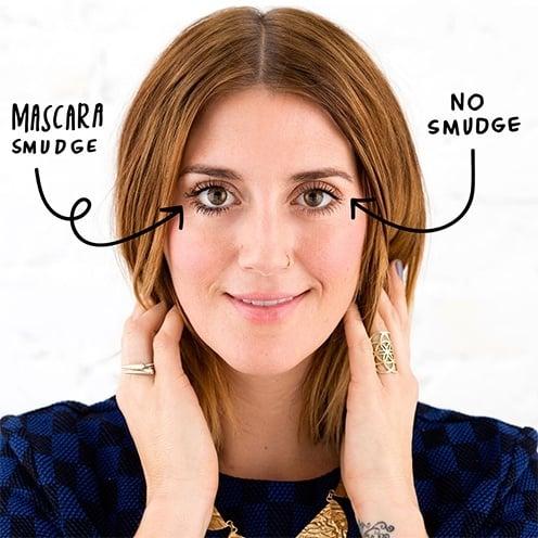 mascara for short eyelashes